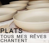 Collection - ceramique 3